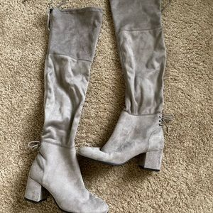 Sam Edelman Circus Over the Knee Boot